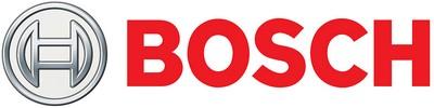 Bosch Jigsaw Blades