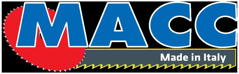 MACC Machinery