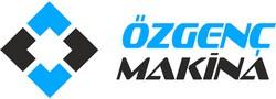 Ozgenc Makina Window Machinery
