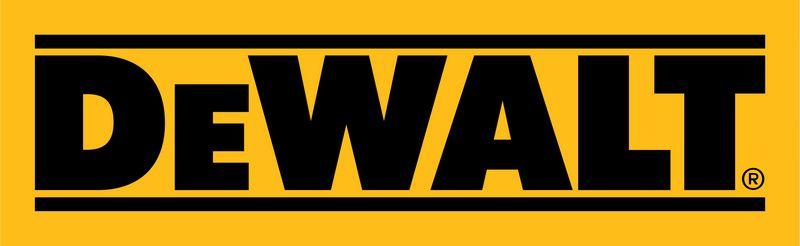 DeWALT Power Tools | The Saw Centre