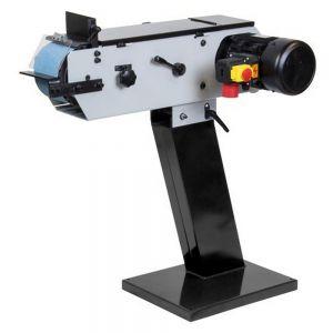 SIP 01948 75mm x 2000mm Belt Linisher Grinder 4.0 HP Motor