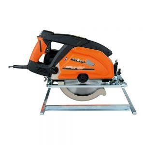Alfra ROTASPEED RS 230 Metal Cutting Saw