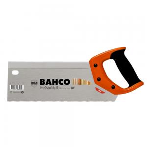 Bahco NP-12-TEN PriceCut 300mm Tenon Saw 15/16 TPI