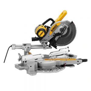 DeWalt DWS727 250mm Mitre Saw