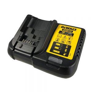 DeWalt DCB113 XR Multi-Voltage Battery Charger
