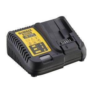 DeWalt DCB115 XR Multi Voltage Battery Charger