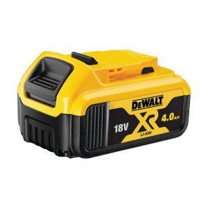 DeWalt DCB182 XR Battery 4Ah Li-Ion