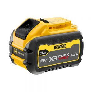 DeWalt DCB547 XR Flexvolt Battery 54V 9Ah