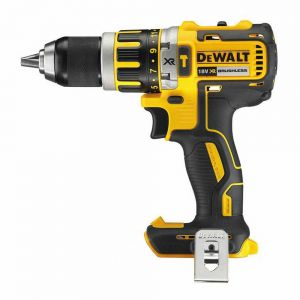 DeWalt DCD795N-XK Brushless Compact Combi Drill 18V XR Body Only