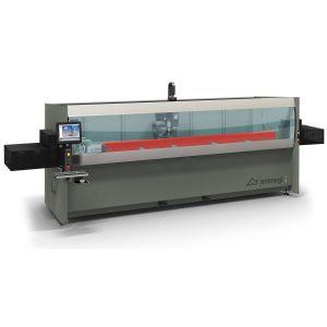 Emmegi Phantomatic T3 A 3 Axis CNC Machining Centre