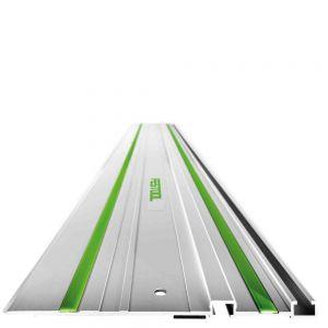 Festool 491498 1400mm Guide Rail FS 1400/2