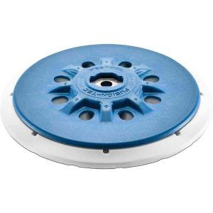 Festool 202460 150mm Sanding Pad FUSION-TEC ST-STF D150/MJ2-M8-H-HT