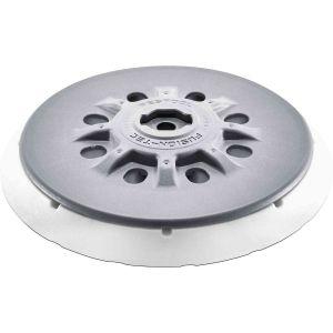 Festool 202459 150mm Sanding Pad FUSION-TEC ST-STF D150/MJ2-M8-SW