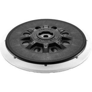 Festool 202458 150mm Sanding Pad FUSION-TEC ST-STF D150/MJ2-M8-W-HT
