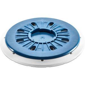Festool 202463 150mm Sanding Pad ST-STF D150/MJ2-FX-H-HT