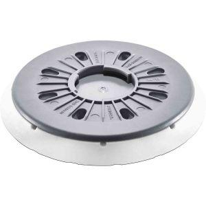 Festool 202462 150mm Sanding Pad ST-STF D150/MJ2-FX-SW