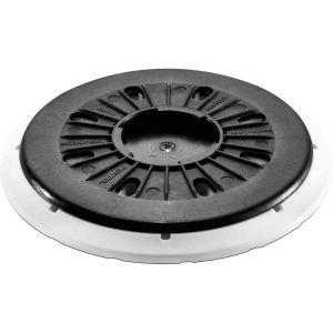 Festool 202461 150mm Sanding Pad ST-STF D150/MJ2-FX-W-HT