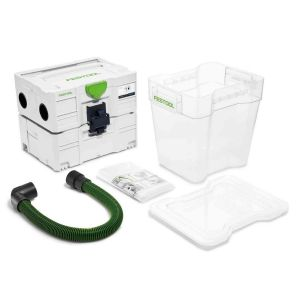 Festool 204083 CT Dust Extractor Pre-Separator CT-VA-20