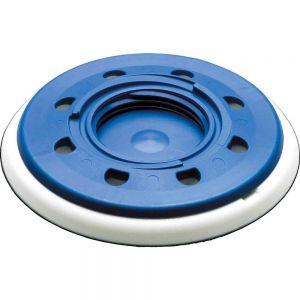 Festool 492127 Sanding Pad ST-STF D125/8 FX-H-HT