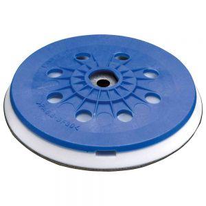 Festool 492284 Sanding pad ST-STF 125/8-M8-J H