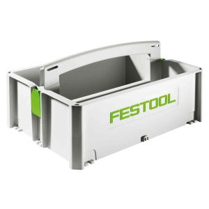 Festool 495024 Systainer SYS-ToolBox SYS-TB-1