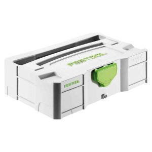 Festool 499622 Mini Systainer T-LOC SYS-MINI 1 TL