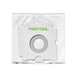 Festool 496187 CTL 26 SELFCLEAN Filter Bag SC FIS-CT 26/5
