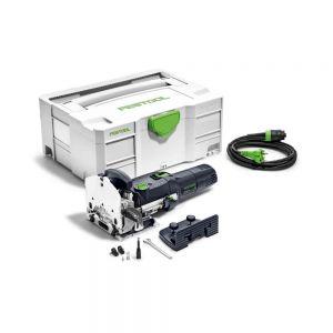 Festool DF 500 Q-Plus Domino Joining Machine