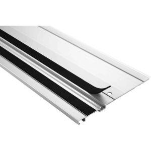 Festool 485724 Guide Rail Adhesive Cushion Strip FS-HU 10M