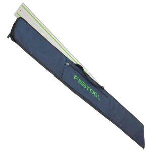 Festool 466357 Guide Rail Canvas Bag FS-BAG