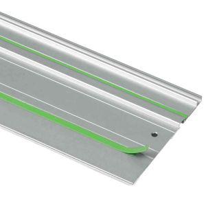 Festool 491741 Guide Rail Slideway Lining FS-GB 10M