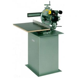 GRAULE ZS 85 NS Radial Arm Saw 300mm