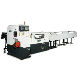 Kentai KTC-100EH CNC Automatic High Speed Carbide Sawing Machine