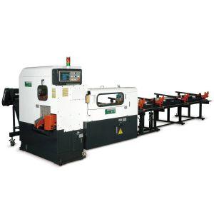 Kentai KTC-150SP Automatic General Purpose High Speed Carbide Sawing Machine