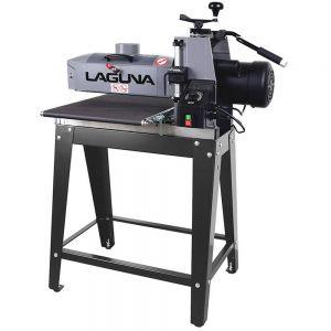 Laguna 16-32DS Drum Sander