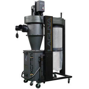 Laguna C FLUX 1 Dust Extraction Unit