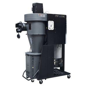 Laguna P FLUX 3-3 Dust Extraction Unit