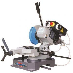 MACC NEW 250 DV Circular Cutting Off Machine