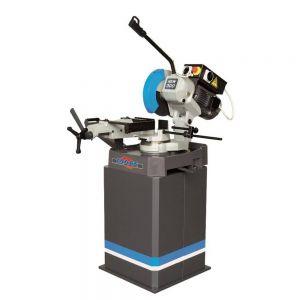 MACC NEW 300 E Circular Cutting Off Machine 315mm