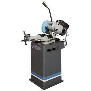MACC NEW 315 E DV Circular Cutting Off Machine 315mm