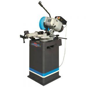 MACC NEW 350 E DV Circular Cutting Off Machine 350mm