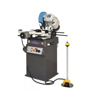MACC NEW 350 S Circular Cutting Off Machine