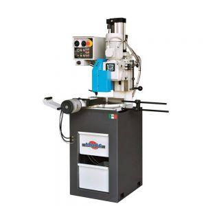 MACC NTS 315 Semi Automatic Circular Cutting Off Machine