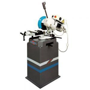 MACC TRS 275 Circular Cutting Off Machine 275mm