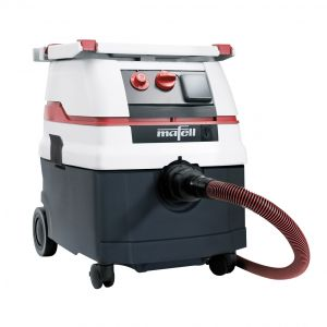 Mafell S25M Dust Extractor M Class