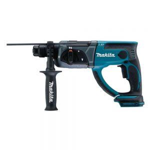 Makita DHR202Z 22mm Cordless Rotary Hammer SDS Plus 18V Body Only