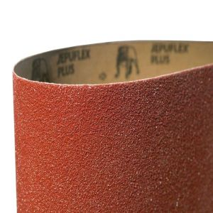 Mirka 1350mm x 1900mm Wide Sanding Belts Jepuflex Antistatic