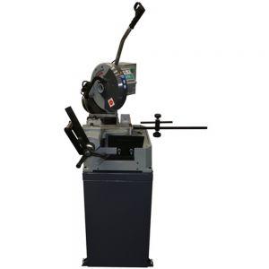 Addison CS 250 Multi-Cut Circular Cold Saw Machine
