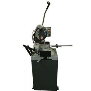Addison CS 275 Multi-Cut Circular Saw Machine with Coolant System