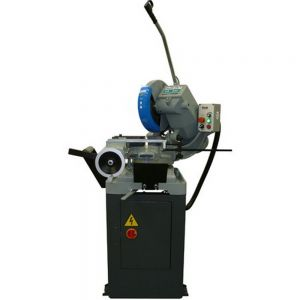 Addison CS 350 Multi-Cut Circular Saw Machine with Coolant System